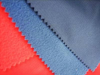 27_03_16_01_12_Super-Poly-Brushed-Fabric.jpg